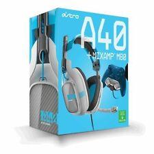 Ear-hook Microsoft Xbox One Headsets