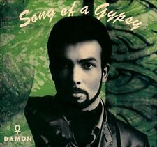 Song of a Gypsy by Damon (CD, Nov-2013, 2 Discs, Now Again Records)