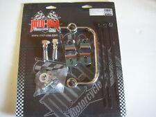 Engine Breather kit Harley-Davidson XL Sportster 1991 & Later MU82924