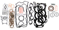 New FULL GASKET SET for 05-08 NISSAN VQ40DE 4.0L FRONTIER PATHFINDER XTERRA