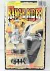 Vintage Manley Toys The Range Rider Toy Gun Set