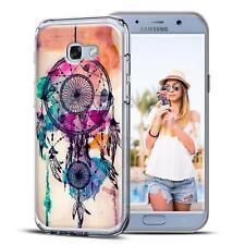 Handy Hülle Samsung Galaxy S3 Mini Cover Case Schutz Tasche Motiv Slim Silikon
