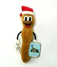 "Vintage 98' South Park Plush Doll Toy Mr Hankey Poo Talks Comedy Central 13"" NWT"