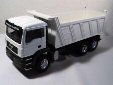 MAN Modellautos, - LKWs & -Busse aus Stahl