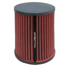 For 2002-2006 GMC Envoy XL Air Filter Red