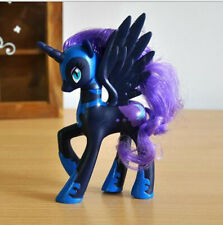NEW MY LITTLE PONY Series FIGURE 14CM&5.51 Inch FREE SHIPPING