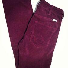 Wrangler Regular Jeans for Women