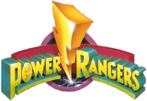 Imaginext Power Rangers Action Figures FREE SHIPPING