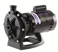 Polaris PB4-60 3/4 HP Booster Pump for Pressure Cleaners 280, 380