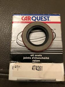 E 450027 NATIONAL OIL SEAL LV NEW ONE PER