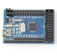 1PCS ARM Cortex-M3 STM32F103C8T6 STM32 Minimum System Development Board