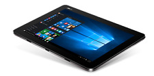 "10.1"" ASUS Transformer Book Tablet ,4GB RAM 64GB,Win10 Pro,HD Graphics, Grey"