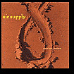 News From Nowhere - Air Supply - CD New Sealed