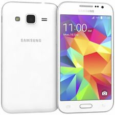 UNLOCKED / T-Mobile Samsung Galaxy Core Prime SM-G360T 4G LTE Phone *GUARANTEED*