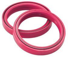 NEW Fork Seal Kit Honda CRF250R CRF250X Suzuki RM250 CR250R CRF450R