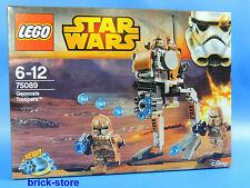 LEGO ® Set 75089/Star Wars Geonosis Troopers Battle Pack