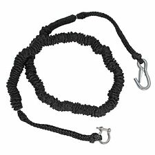 Extreme Max 3006.2361 BoatTector 7' Anchor Bungee – Short (7'-22')