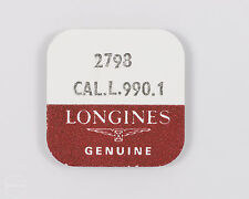 Longines Genuine Material Part #2798 for Cal. 990.1