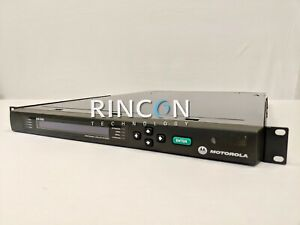 Motorola DSR-6300, Multi-Channel Commercial Integrated Receiver/Transcoder