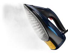 Philips Tecnologia Optimaltemp GC5036/20 Piastra modalità di vapore intelligente