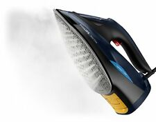 Philips La Technologie Optimaltemp GC5036/20 Fer à repasser mode vapeur