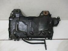 Abdeckung Motorabdeckung M9R 760 NISSAN X-TRAIL (T31) 2.0 DCI 4X4 8200672464