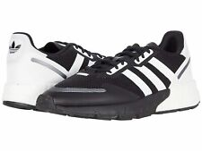 Man's Sneakers & Athletic Shoes adidas Originals ZX 1K Boost
