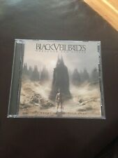 Black Veil Brides - Wretched & Divine: Story Of The Wild Ones In Vgc