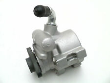 NEW Power Steering Pump JEEP GRAND CHEROKEE 2,7 CRD 4x4 (2001-2005) 120 Kw