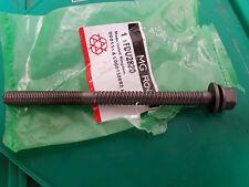 ROVER 200 400 45 MGZS CYLINDER HEAD BOLT & WASHER FDU2820 SOHC 16v 1600cc