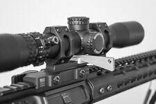 Arisaka Defense Optic Leveler Ol Combo Tool Kit for Rifle Scope Fine Adjustment