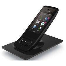 TELEKOM SPEEDPHONE 701 SCHNURLOSTELEFON HANDSET MOBILTELEFON VOIP DECT VOICE