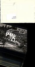 589150,Kötschach Mauthen im Gailtal Hotel Pension Kürschner