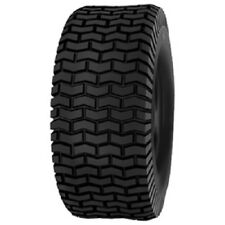 Deestone 18-8.50-8 D265 4 Ply Lawn Tire - DS7037