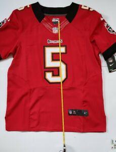 Tampa Bay Buccaneers Jersey Josh Freemam Nike NFL