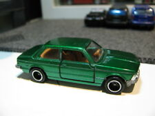 tomica BMW 320i (made in Japan) tomy diecast