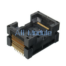 NAND FLASH MEMORY SHARP LC-46LE600 MT29F1G08ABADA