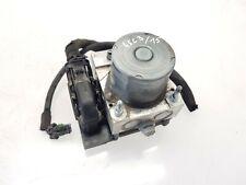 Opel Corsa D 2010 1.7 CDTI 96KW Pompe ABS Module de Contrôle 0265251190 13321075
