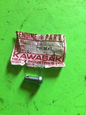 Nos Oem Kawasaki H1 A1 A7 F3 F4 KD80 KD175 KE125 KM100 Seat Pivote 53011-001