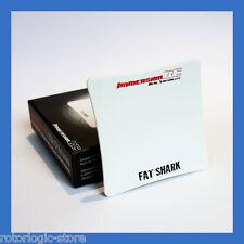 ImmersionRC-Fat Shark SpiroNet 5.8GHz Patch Antenna LHCP - US Dealer