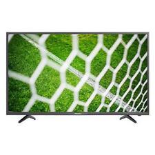 HISENSE TV LED HD Ready 32 H32N2100S