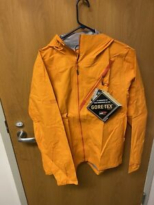 Outdoor research Transonic Shell jacket, Men's XL, New With Tags, Never Used