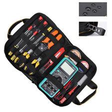 Tools Organizer Bag Electrician Tool Holder Convenient Work Tool Bag S