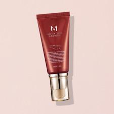 Missha M Perfect Cover BB Cream No.23 Natural Beige 50ml (Missha) (Beauty9)