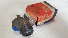 MORRIS MINOR 1000 UNIPART NOS FRONT RIGHT HAND WHEEL CYLINDER (GWC110)