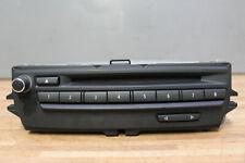 NAVIRECHNER Original + BMW 3er E90 E91 E92 E93 LCI + CIC Navi MID + 9226347