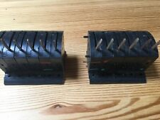 oo gauge point switches