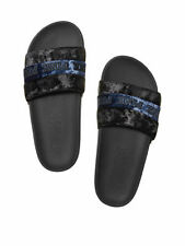 ac5a06584dad4 Velvet by Victoria's Secret Casual Sandals for Women for sale | eBay