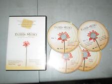 Eastern Mystics (DVD)  Region 1