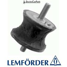 Gearbox Mount Transmission Left/Right for BMW E46 320d 320td CHOICE2/3 98-05